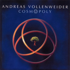 Andreas_Vollenweider-Cosmopoly-Frontal