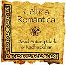 cover_celtica