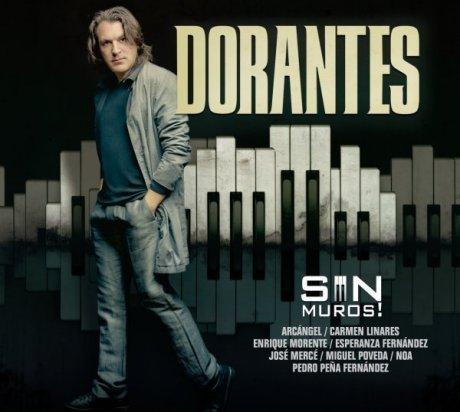 dorantes-sin_muros