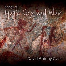 magic, sex and war