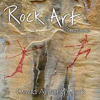 Rock+Art