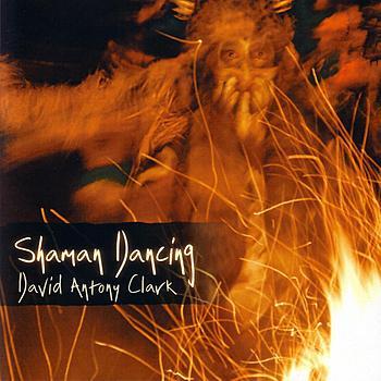 Shaman+Dancing
