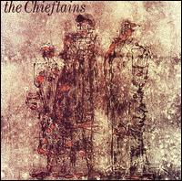 The_Chieftains_1