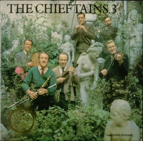 The-Chieftains-The-Chieftains-3-543951