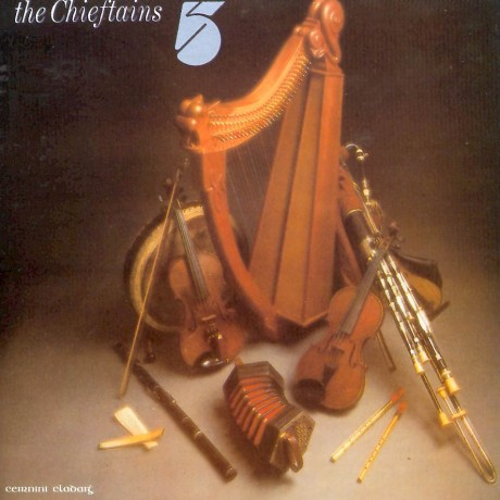 The_Chieftains-The_Chieftains_5-Frontal