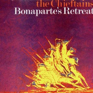 The_Chieftains_6_Bonaparte's_Retreat