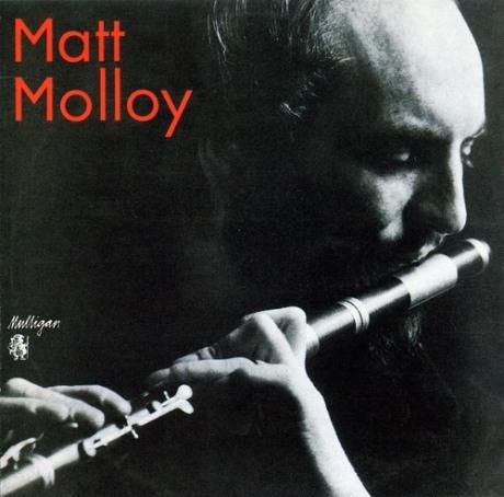 Matt+Molloy++Cover