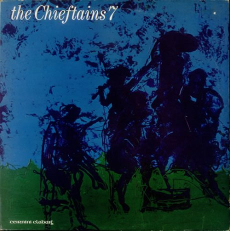 The-Chieftains-The-Chieftains-7-543949