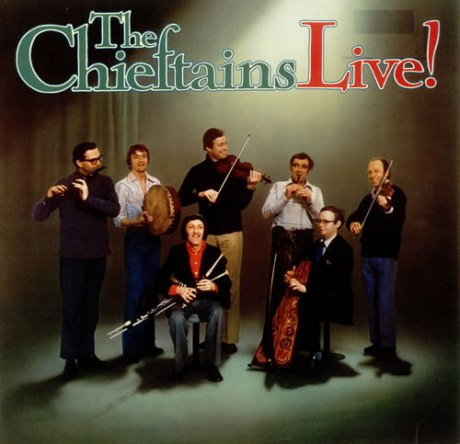 The-Chieftains-The-Chieftains-Li-439914