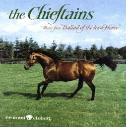 Ballad_of_the_Irish_Horse