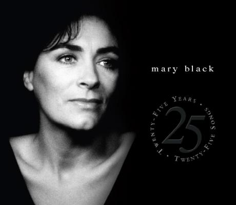 mary-black