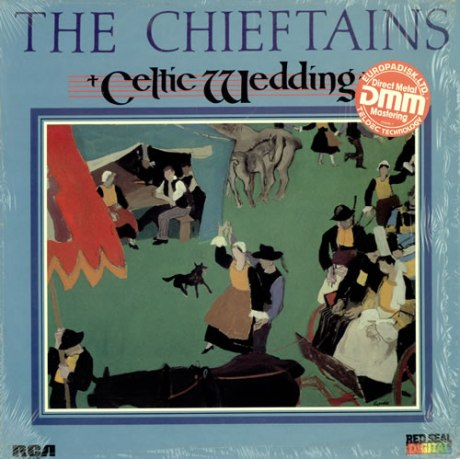 The-Chieftains-Celtic-Wedding-486440