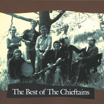 The+Best+of+the+Chieftains