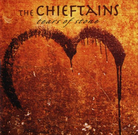 The_Chieftains-Tears_Of_Stone-Frontal