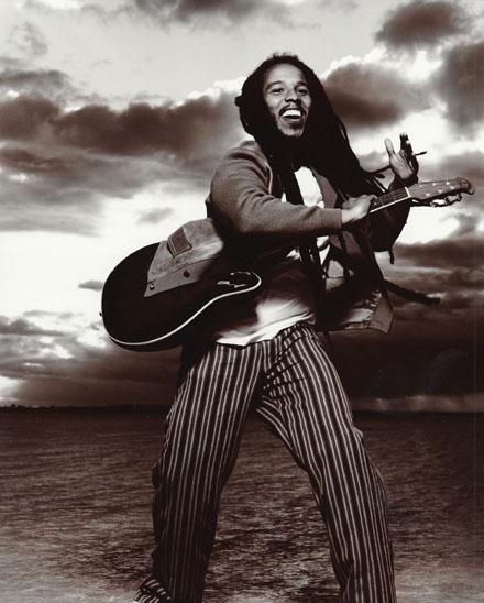 Ziggy+Marley+ZiggyMarley