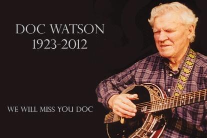 Doc-Watson-RIP-homepage-2