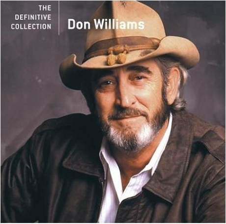 Don_Williams-5