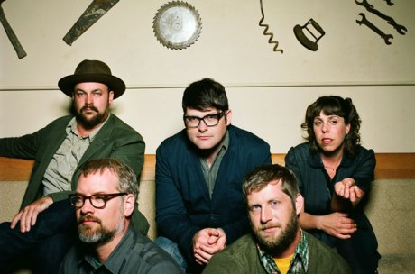 503561-the-decemberists-autumn-dewilde-617-409