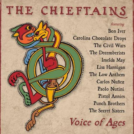 chieftains-voice-of-ages