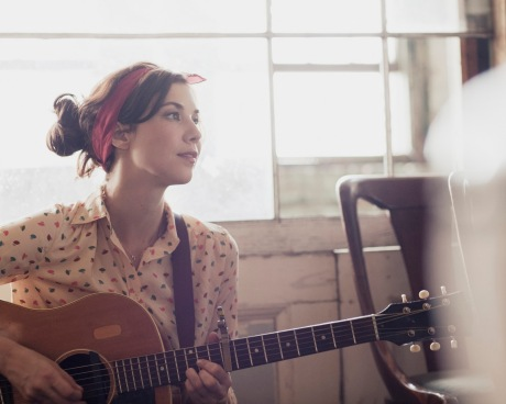 lisa_hannigan