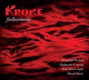 feelharmony-b-iext12304947