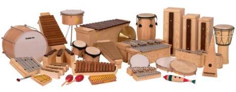 Instrumentarium_Orff-Schulwerk_de_la_société_Studio_49