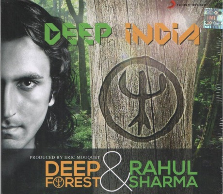 deep-india-sony-cover01