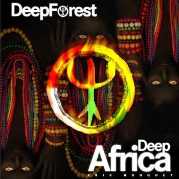 music-deep-africa_0