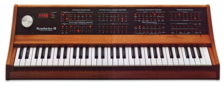 synclavier_lg