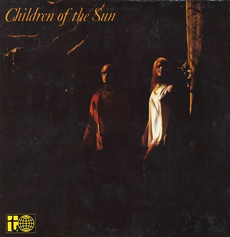 Children_of_the_Sun_(original)