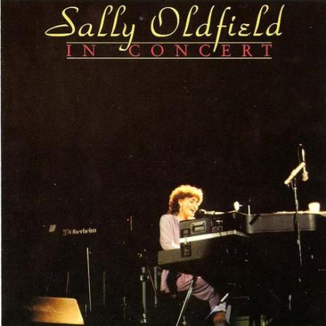 In+Concert+Sally_Oldfield_In_ConcertFront