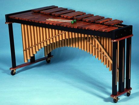 marimba 3