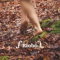 Riobo