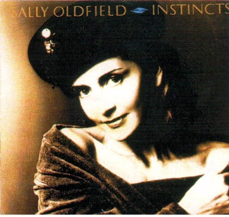 sally-oldfield