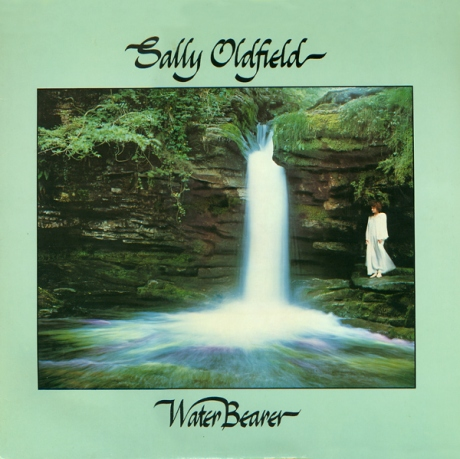sally_oldfield-water_bearer(1)