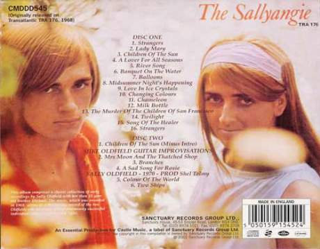 sallyangie1968contraportada1
