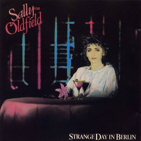 Strange-Day-In-Berlin-cover