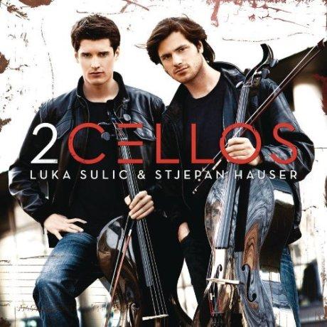 2Cellos_-_2Cellos
