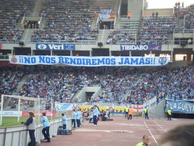 n_rcd_espanyol_fotos_del_estadio-323557