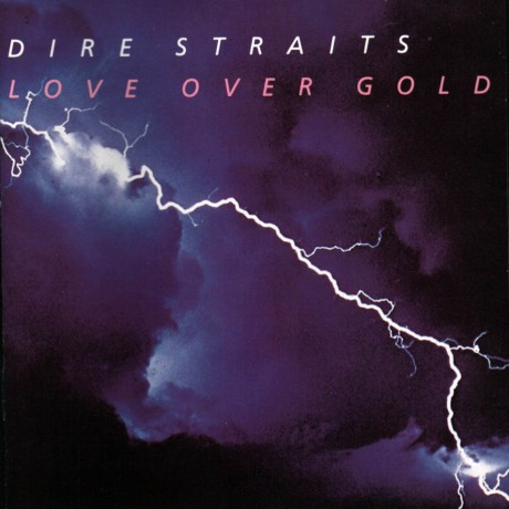 Dire_Straits-Love_Over_Gold-Frontal