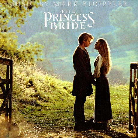 The+Princess+Bride+Mark+Knopfler+The+Princess+Bri
