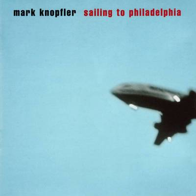 mark-knopfler-sailing-to-philadelphia-front-cover-37108