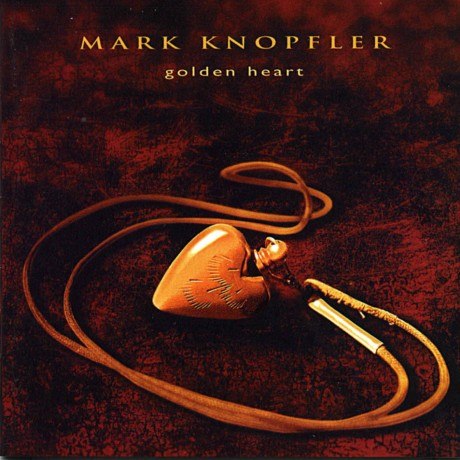 Mark_Knopfler-Golden_Heart-Frontal