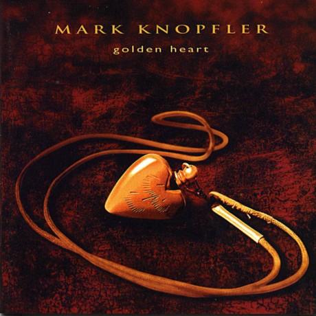 Mark_Knopfler-Golden_Heart-Frontal
