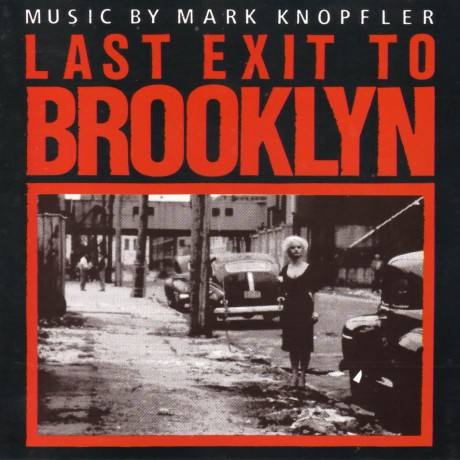 Mark_Knopfler-Last_Exit_To_Brooklyn-Frontal