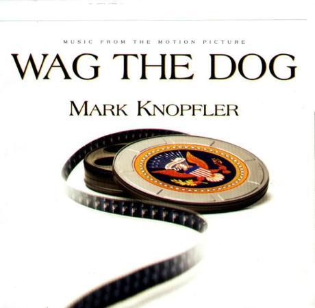 MarkKnopfler-WagTheDog-Recto