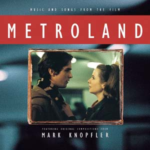 Metroland_soundtrack_album_cover