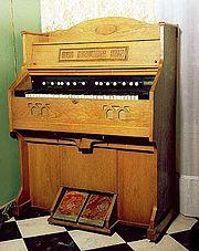 180px-Harmoniumfrisia