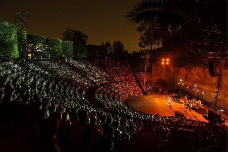 Teatre-Grec_54373342673_54028874188_960_639