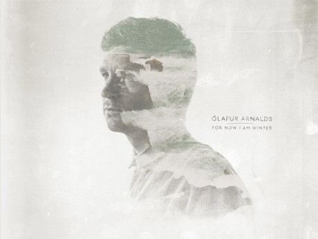 winter-album-cover